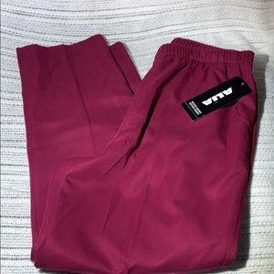 ✅ NWT Alia Elastic Waist Dress Pants